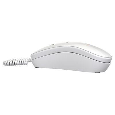 BT Duet 210 Corded Home Phone