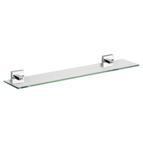 Croydex Flexi-Fix Cheadle Shelf