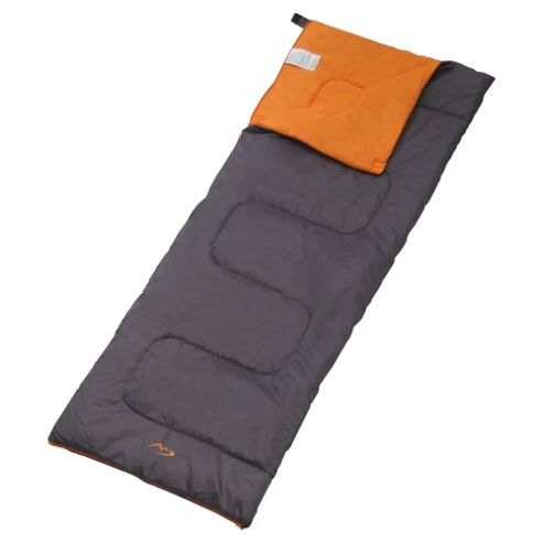 Tesco 200 Sleeping Bag