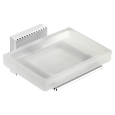 Flexi-Fix Cheadle Soap Dish