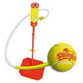 All Surface Swingball Set