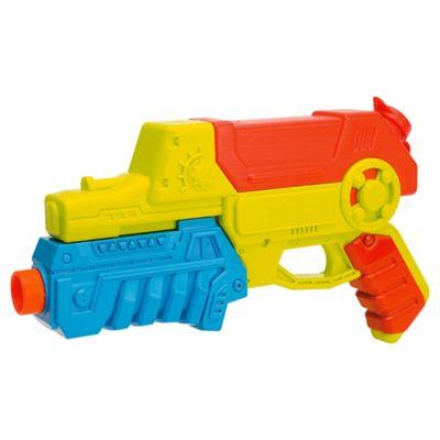 Tesco Twin Pack Water Guns
