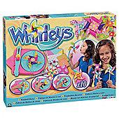 Whirleys Windmill Maker