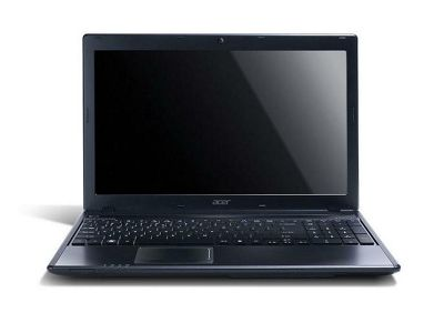 Acer Aspire S3-951-2634G52iss (13.3 inch) Ultrabook