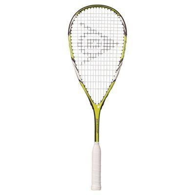 G-Force Squash Racket
