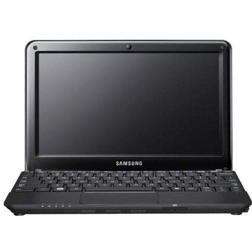 Samsung 10.1 inch Net book Black