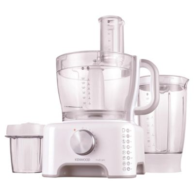 Kenwood FP731 Food Processor