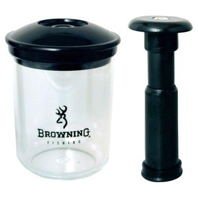 Browning Bait Pellet Pump