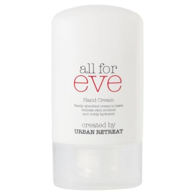 All for Eve Body Butter 200ml