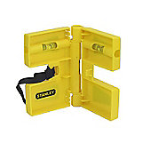 Stanley Tools STA047720 Post Level