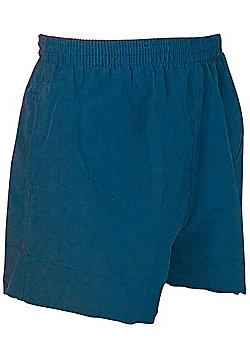 Zoggs Penrith Swim Shorts - Navy