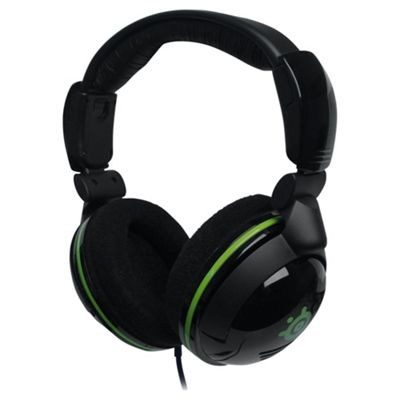 SteelSeries Spectrum 5XB Headset (Xbox 360)