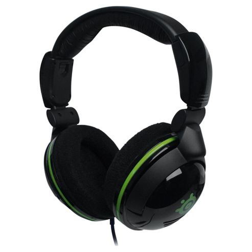 SteelSeries Spectrum 5XB Headset (Xbox 360)