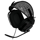 Gioteck EX-05 Wired Stereo Headset - Xbox 360
