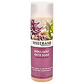 Tisserand Essential Oil Rich Indulge Bath Soak