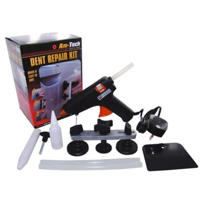 AM Tech Dent Repair Tool Kit