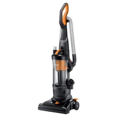 Samsung SU4040 Vivid Bagless Upright vacuum cleaner