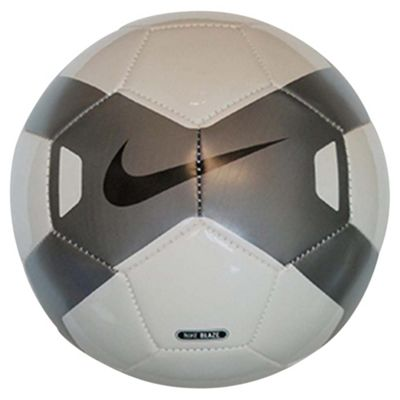 Nike Ball 2