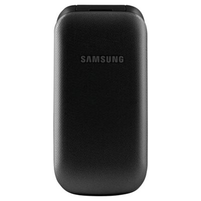 Samsung E1190i Grey