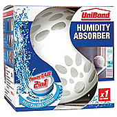 UniBond Humidity Absorber Small Device 300g