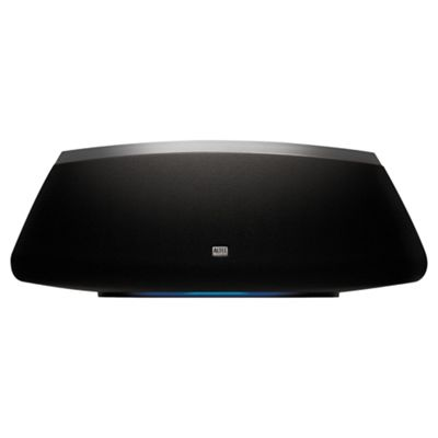 Altec Lansing inAir 5000 Wireless Airplay Speaker System