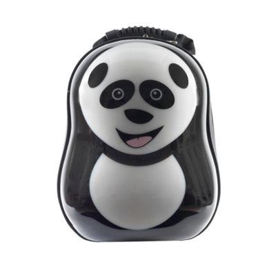 The Cuties and Pals Kids' Backpack, Cheri Panda