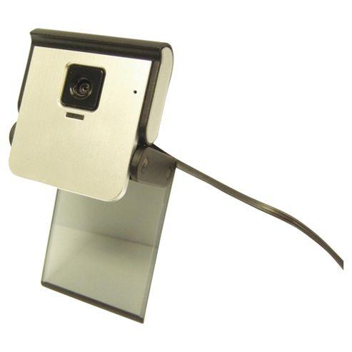 Technika TKW211 HD Webcam with Microphone