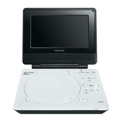 Toshiba 7