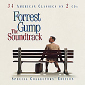 Original Soundtrack - Forrest Gump