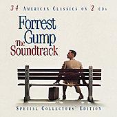 Original Soundtrack - Forrest Gump