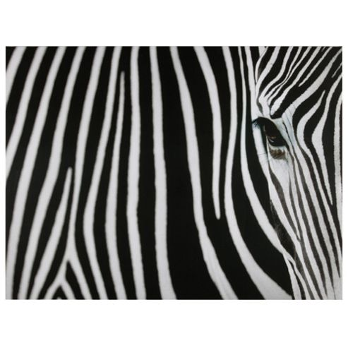 Zebra Canvas