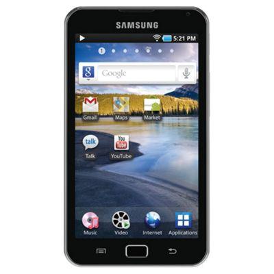 Samsung Galaxy Tablet (5