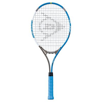 Dunlop Play Adult 27