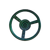 Selwood Steering Wheel