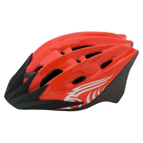Tradewinds Bike Helmet