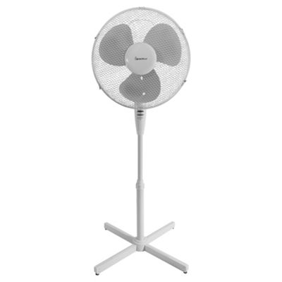 Signature 16 Pedestal cooling Fan
