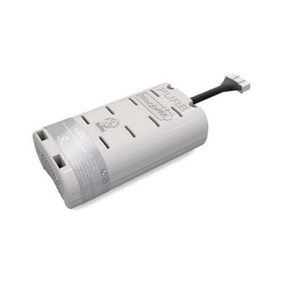 Pure Chargepak B1 Rechargeable Battery Pack