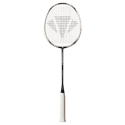 Carlton Ultra Blade 600 Badminton Racket