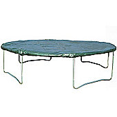 Plum 12ft Trampoline Cover