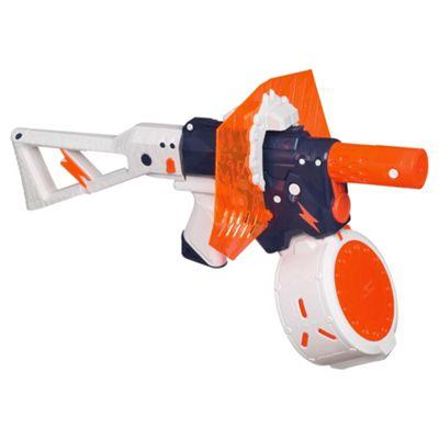 Nerf Super Soaker Lightningstorm Blaster Water Gun