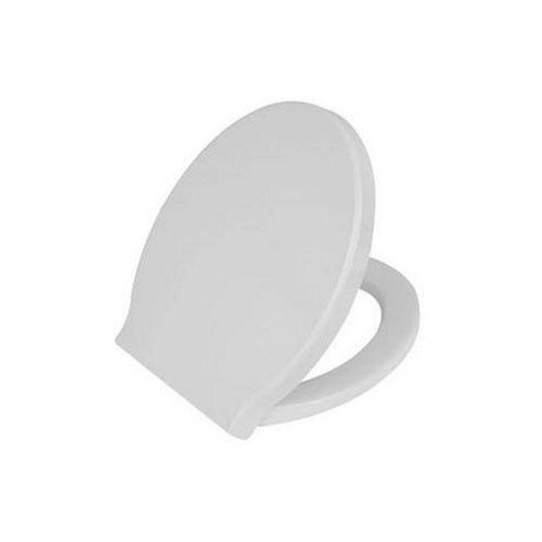 VitrA Sunrise Standard Toilet Seat