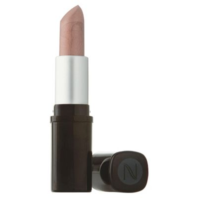 Natio Lip Colour Whisper