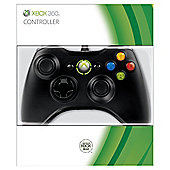 Wired Controller (Xbox 360)