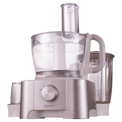 Kenwood FP920 Food Processor