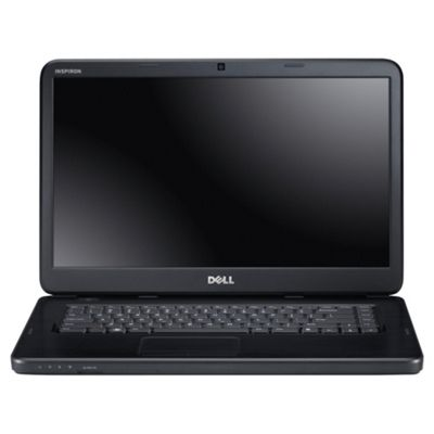 Dell Inspiron N5040 Bios Bin File