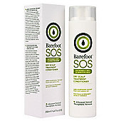 Sos Intensive Care Dry Scalp Conditioner