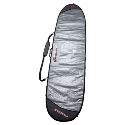 Sola 8' Surf Board Bag