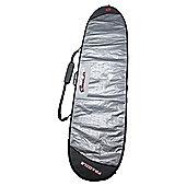 8Ft Sola Board Bag Silver