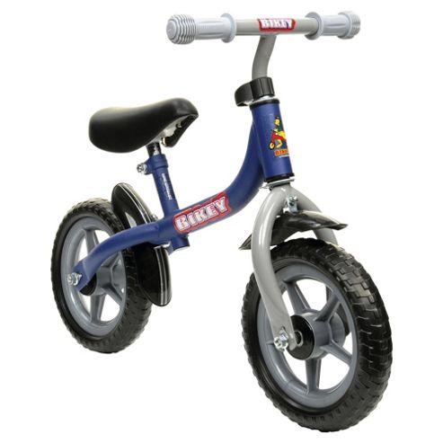 Hudora Bikey 10