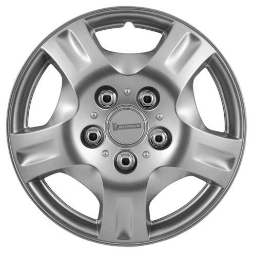 Michelin 14 Wheel Trims